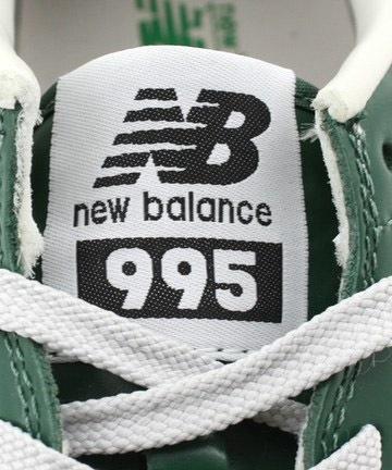 NB9951