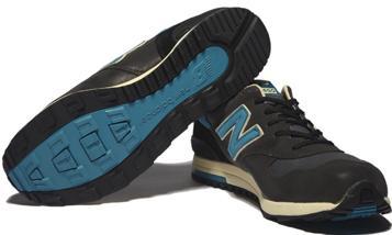 NBM14002