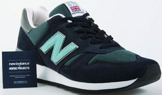 NBNP6702