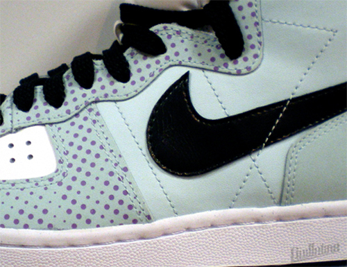 Nike-Spring-2010-Terminator-04