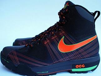 new styles c6c81 bcfd8 NikeACGFlywireBoot2