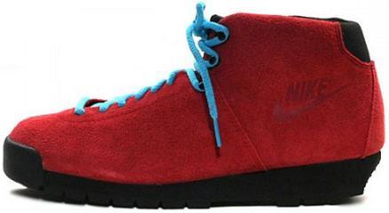 NikeAirMagmaHoliday3