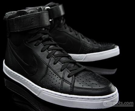 NikeFlytop1
