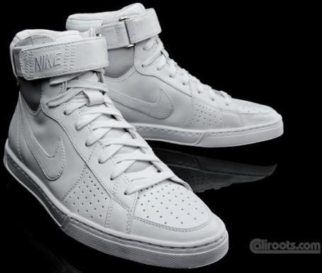 NikeFlytop2