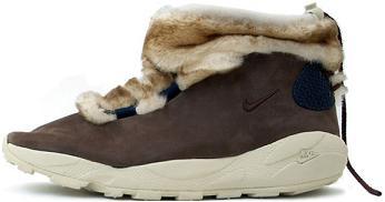 NikeMatagiPack3