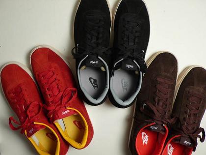 NikeMatchClassic1