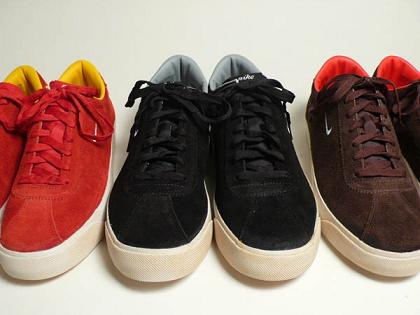 NikeMatchClassic2