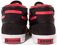 StapleConverse1HUNDREDSeaStar2