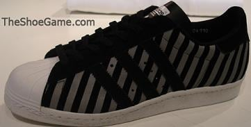 Superstar3M2
