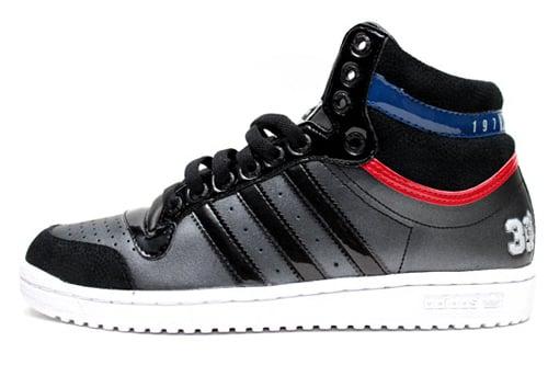 adidas-Top-Ten-Hi-30th-Anniversary-01