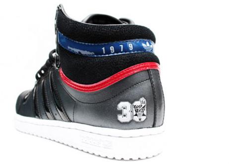 adidas-Top-Ten-Hi-30th-Anniversary-02-540x359