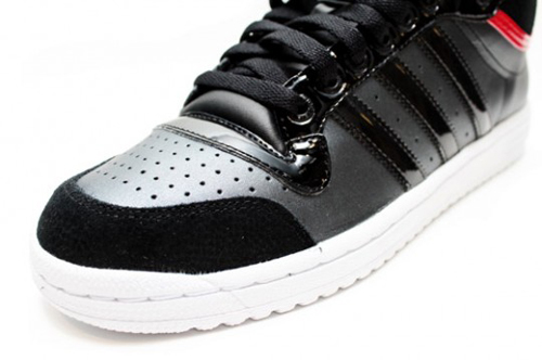 adidas-Top-Ten-Hi-30th-Anniversary-03-540x359