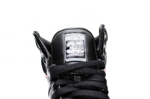 adidas-Top-Ten-Hi-30th-Anniversary-04-540x359