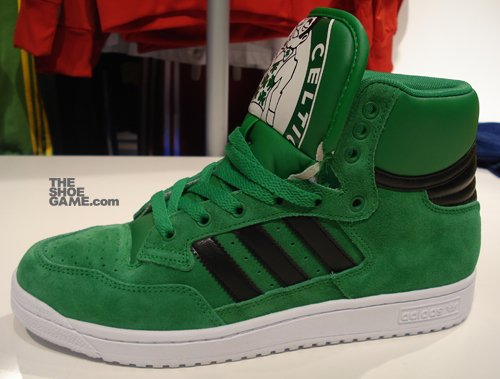 adidas-centennial-mid-boston-celtics
