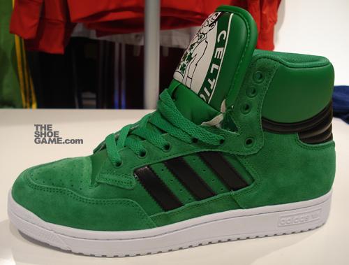 adidas-centennial-mid-boston-celtics