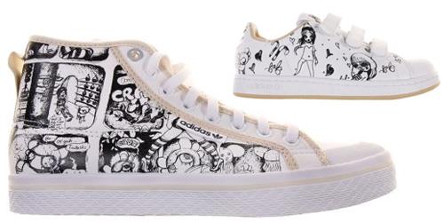 adidas-fafi-sneakers1