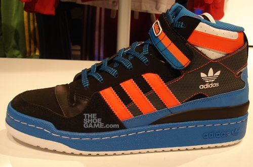 adidas-forum-mid-black-blue