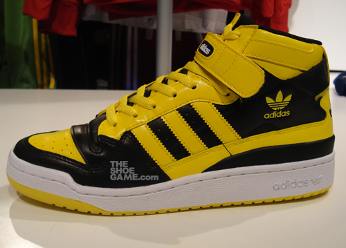 adidas-forum-mid-black-yellow