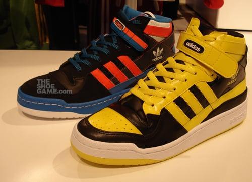 adidas-forum-mids