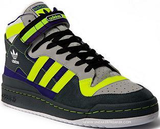 adidasForums3