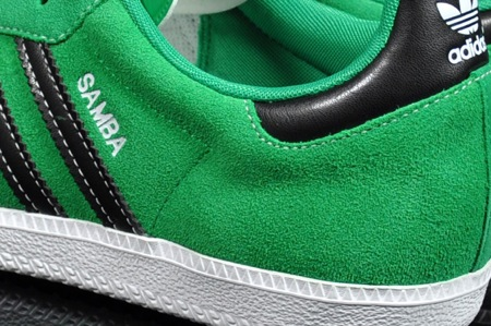 adidasSambaCeltics2