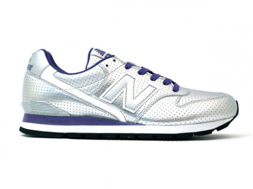 atoms-xgirl-new-balance-996-2