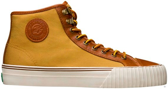 PF Flyers Center Hi - Holiday Collection