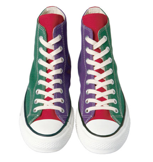 converse-addict-season-2-1