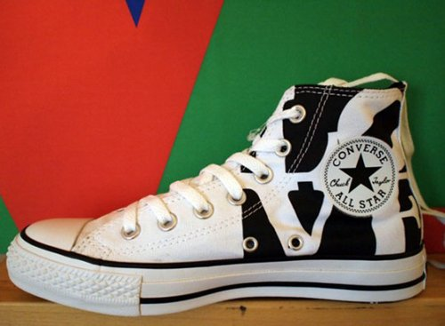 converse-robert-indiana-love-3-540x396