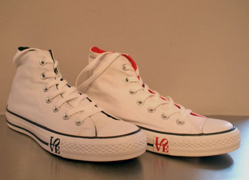 converse-robert-indiana-love-4-540x390