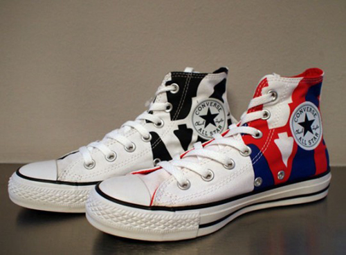 converse-robert-indiana-love-7-540x398