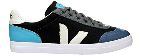 cyclope-veja-fixed-gear-shoes-1
