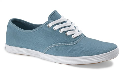 keds-spring-2010-preview-collection-2