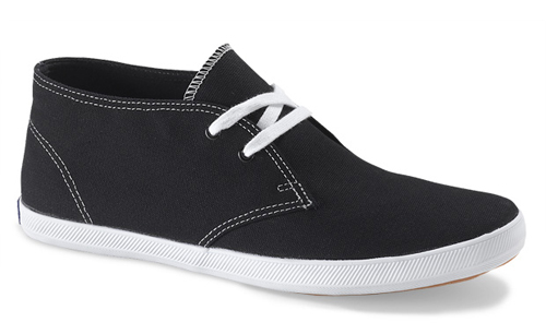 keds-spring-2010-preview-collection-5