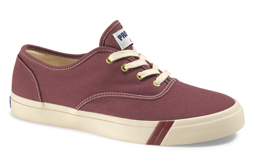 keds-spring-2010-preview-collection-6