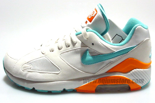 nike-air-180-runner-blue-orange