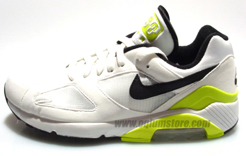 nike-air-180-white-volt