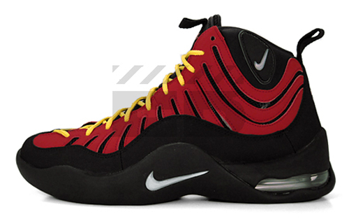 nike-air-bakin-black-red1