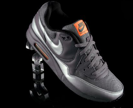 Nike Air Max Light - October 2009