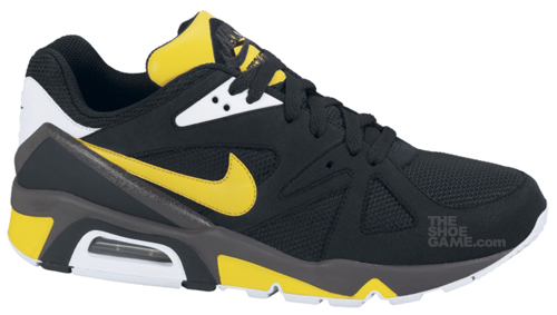 nike-air-structure-black-yellow1