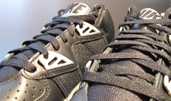 Nike Air Trainer SC High - Bo Jackson #34
