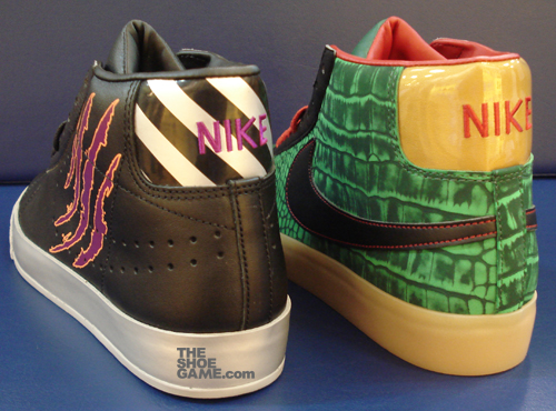 nike-blazer-barkley-vs-godzilla-pack