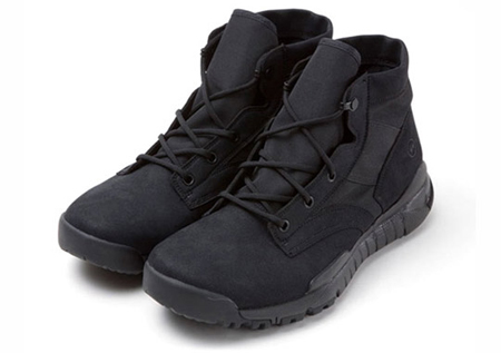 uniform experiment x Nike SFB Chukka - 10th Anniversary
