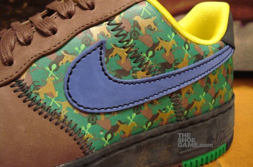 nike-doernbecher-air-force-1-bradley-bowlby-2