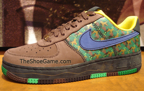 nike-doernbecher-air-force-1-bradley-bowlby