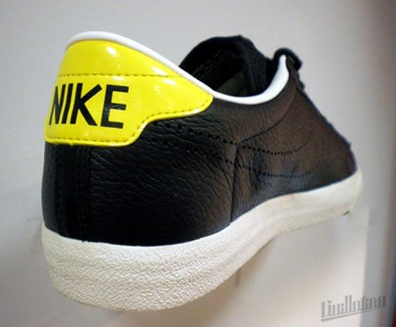 Nike Sportswear Tennis Classic AC ND - Spring 2010