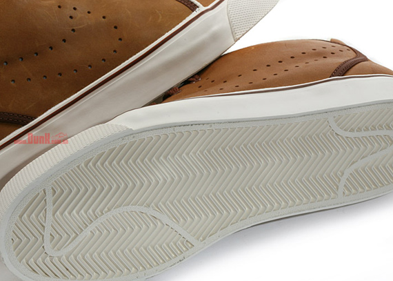 Nike Air Zoom Toki QS - Rustic