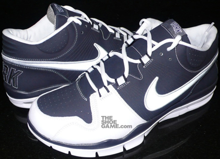 Nike Air Trainer 1 - New York Yankees