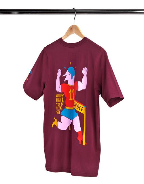 parra-nike-t-shirt1