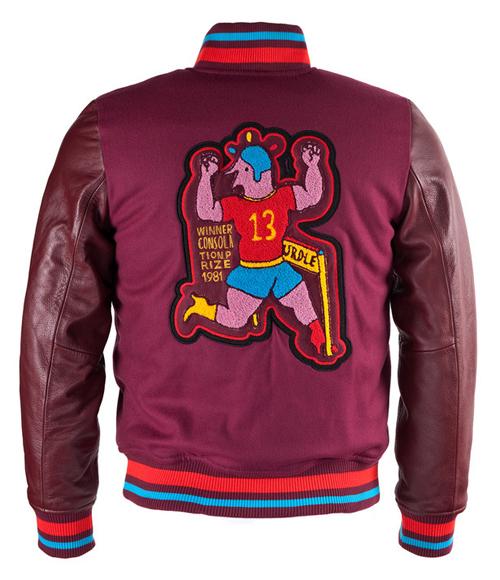 parra-nike-varsity-jacket